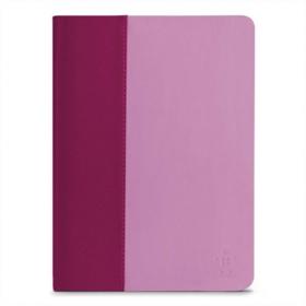 Belkin Samsung Classic Folio Stand 10'' rózsaszín tablet tok (F7P336BTC02)