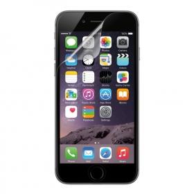 Belkin F8W526BT3 iPhone 6/6S 3 db-os képernyővédő fólia