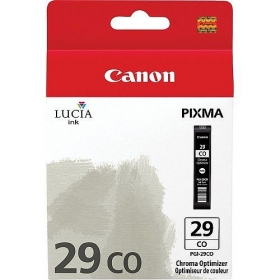 Canon PGI-29 CO optimalizáló tintapatron (4879B001)
