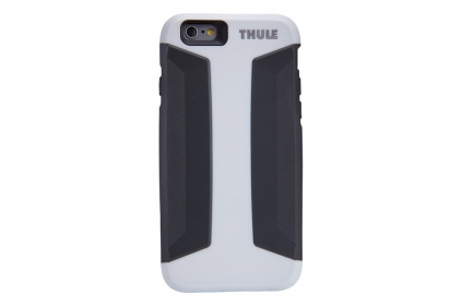 Thule Atmos X3  iPhone 6/6S szürke-fekete telefontok (TAIE-3124W/DS)