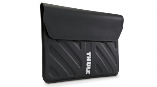 Thule Gauntlet  MacBook Air 11'' fekete notebook tok (TMAS-111)