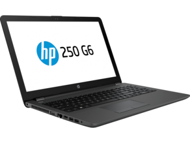 HP 250 G6 3VK28EA Notebook