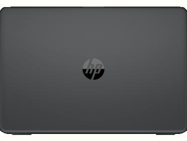 HP 250 G6 4LT15EA Notebook