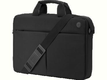 HP 15,6 hüvelykes Prelude Top Load notebooktáska (2MW62AA)