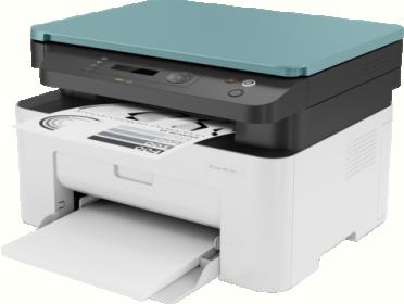 HP LaserJet 135r mono Multifunkciós Lézer Nyomtató (5UE15A)