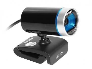 A4Tech PK-910H-1 webkamera (A4TKAM43748)