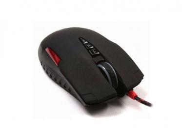 A4Tech Bloody Gaming V2m egér (A4TMYS43981)