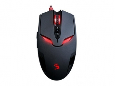 Gaming mouse A4Tech Bloody V4m USB (A4TMYS43983)