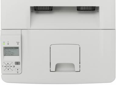 Epson WORKFORCE AL-M300DN Lézernyomtató (C11CC64011)