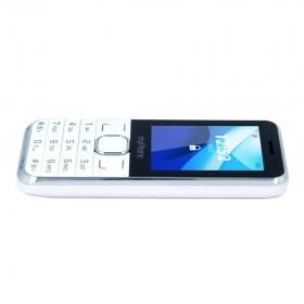 myPhone Classic fehér mobiltelefon (5902052867707)