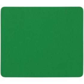 I-BOX MP002 zöld egérpad (IMP002GR)
