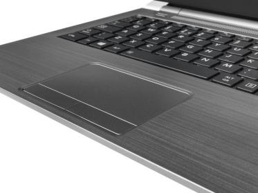 Toshiba Tecra A50 notebook (PS589E-00100FHU)