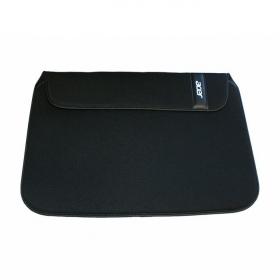 ACER SLEEV CASE fekete (ACER-SLV/BLK)