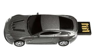 AutoDrive  Aston Martin V12 8GB Pendrive (C7624063)
