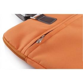 MODECOM Charlton Notebook táska 15,6'' Narancssárga (TOR-MC-CHARLTON-ORG)