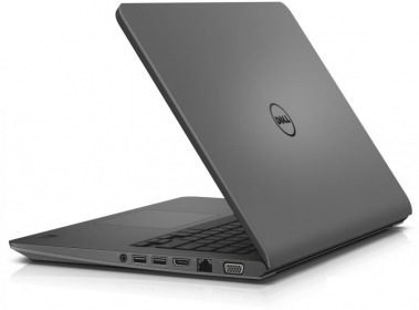 DELL Latitude 3450 14 CA009L3450EMEA_WIN Notebook