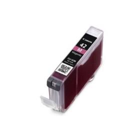 Canon CLI-42M magenta tintapatron (6386B001)