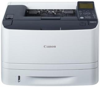 Canon i-SENSYS LBP6680x Lézernyomtató (5152B002)