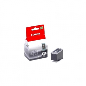 Canon PG-40 fekete tintapatron (0615B001AA)