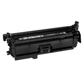 Canon CRG- 725 fekete tintapatron (3484B002)
