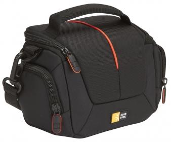 CASE LOGIC Fényképezőgép táska, DCB-305K