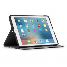 Targus Evervu iPad Pro/ iPad Air 2/ iPad Air 9,7'' fekete tablet tok (THZ637GL)