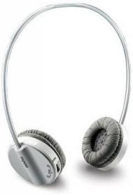 Rapoo H3070 Fashion wireless mikrofonos szürke fejhallgató (142044)