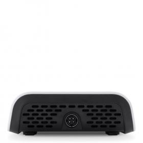 Belkin B2E026-EU fehér USB 2.4 A töltőállomás