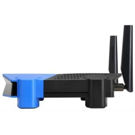Linksys WRT1200AC-EU AC 1200 wireless wifi router