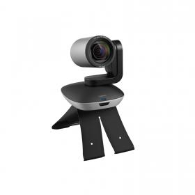 Logitech Group videokonferencia szett (960-001057)
