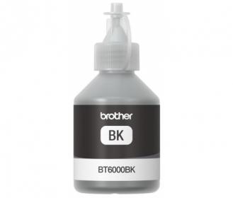 Brother BT6000BK fekete utántöltő tinta