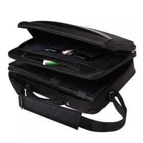 Acme Notebook Táska 15,6'' Fekete (16C48)