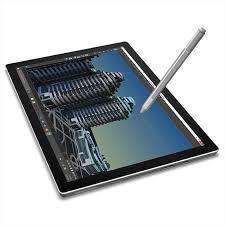 Microsoft Surface Pro 4 i5 8GB/256GB