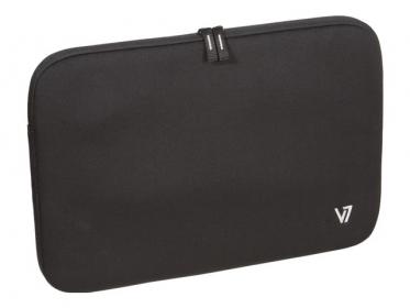 V7 VANTAGE 16'' Notebook tok (CSV1-9E)