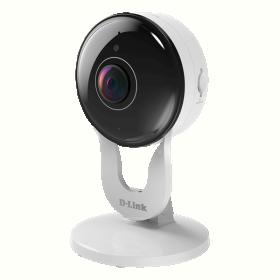 D-Link Wireless Full HD Camera (DCS-8300LH)