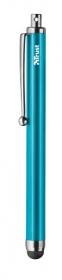Trust 18512 kék Stylus Pen