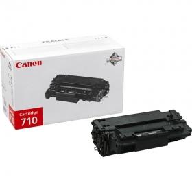 Canon CRG-710 fekete toner (0985B001)