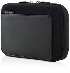 Belkin F8N158ea001 fekete HDD tok