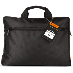 Canyon CNE-CB5B2 15,6'' fekete notebook táska