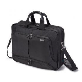 DICOTA Top Traveller PRO 14.1'' Notebook Táska (D30842)