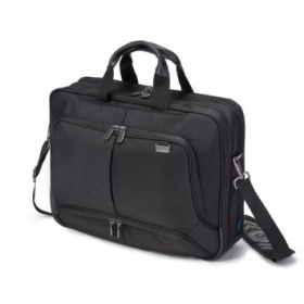 Dicota Top Traveller PRO 17.3'' Notebook Táska (D30845)
