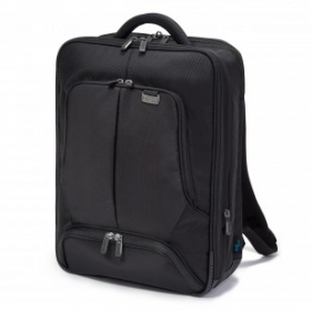 Dicota Backpack PRO 17.3 Notebook Hátizsák (D30847)
