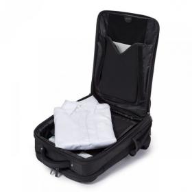 Dicota Backpack PRO 17.3 Notebook Hátizsák (D30847)