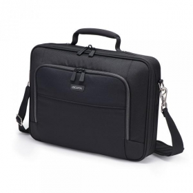 Dicota Multi ECO 17.3'' Notebook Táska(D30909)