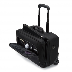 Dicota Multi Roller ECO 15.6'' Nomtebook Táska  (D30911)