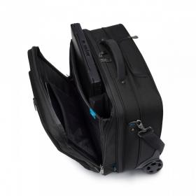 Dicota Multi Roller PRO 15.6'' Notebbok Táska (D30924)