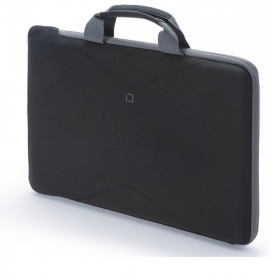 Dicota Tab Case Plus 13'' Notebook Tok (D30992)