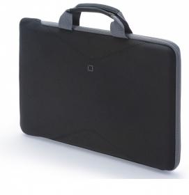 Dicora Tab Case Plus  12'' Notebook Tok (D30991)