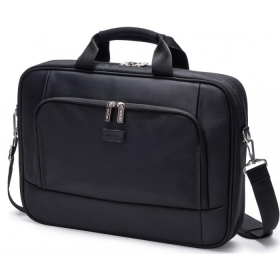 Dicota Top Traveller Base 13.3'' Notebook Táska (D31001)