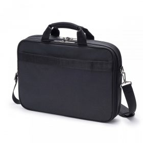 Dicota Top Traveller Base 15.6'' Notebook Táska (D30912)